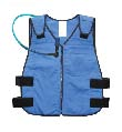 mascot cooling vest {focus_keyword} Mascot Cooling Vests – It's Your Choice mascot cooling vest