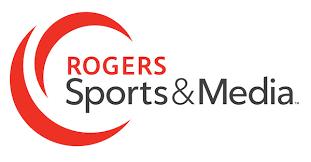 Rogers Sports & Media
